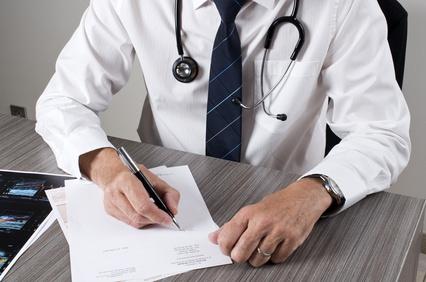 medecin et alzheimer