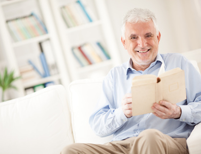 lecture alzheimer