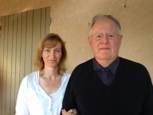aide soignant alzheimer